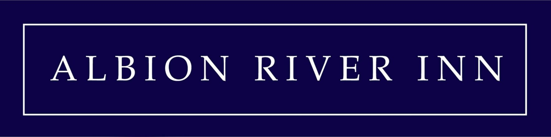 Privacy Policy, Albion River Inn
